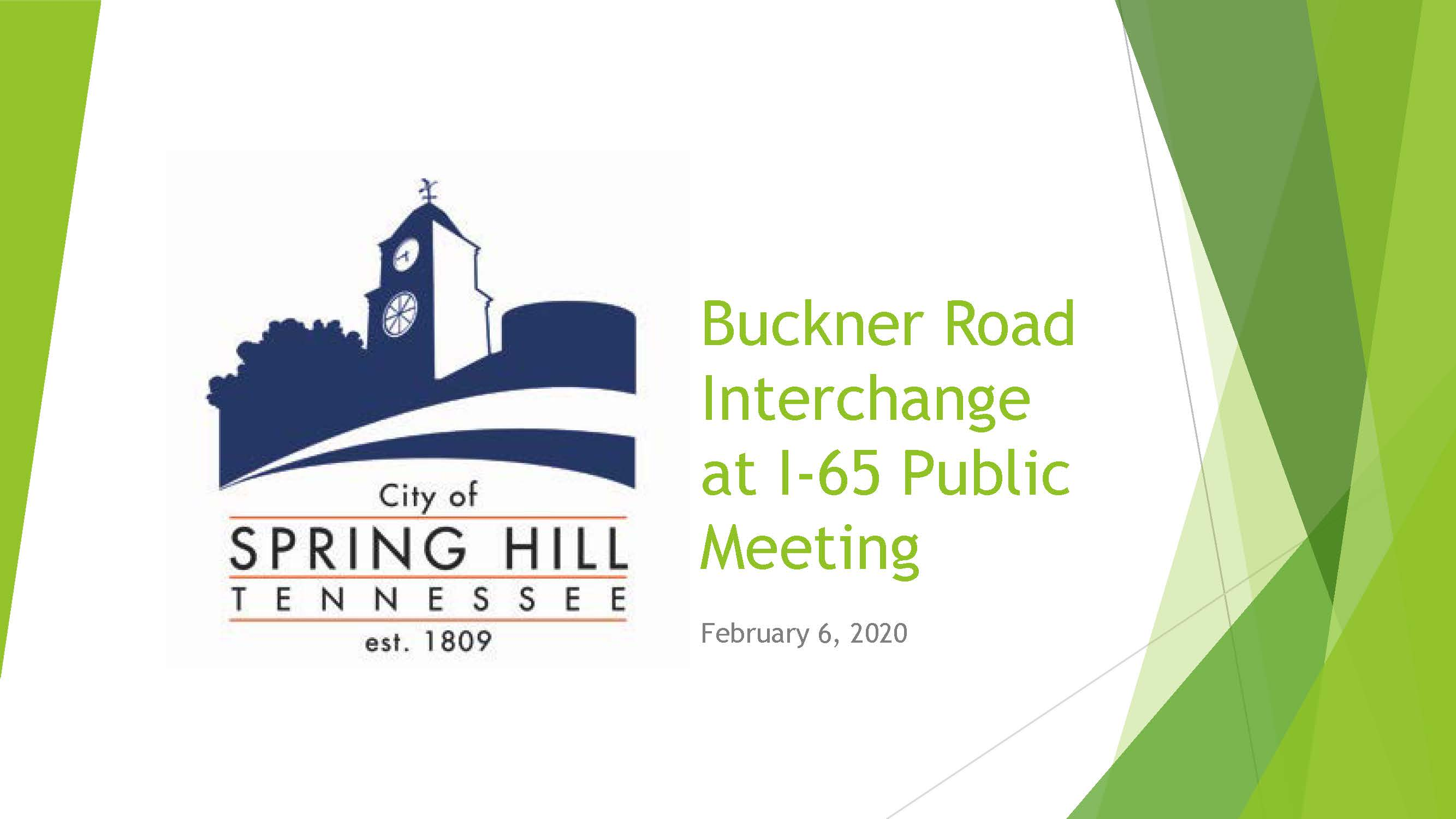Buckner Road Interchange at I-65 Feb 2020 Public Meeting_Page_01