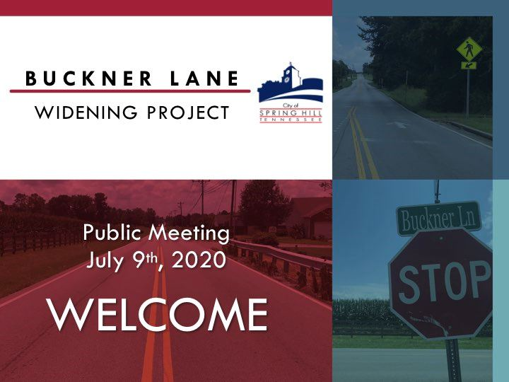 2020-07-09 Buckner Lane - Preliminary Design Presentation.001